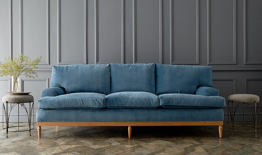Recliner Chair In Living Room Layout Furniture Arrangement