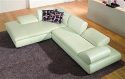 Làm sạch ghế sofa bọc vải