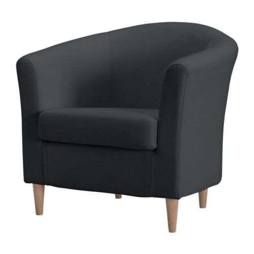 Bọc ghế sofa đơn giá rẻ hà nội