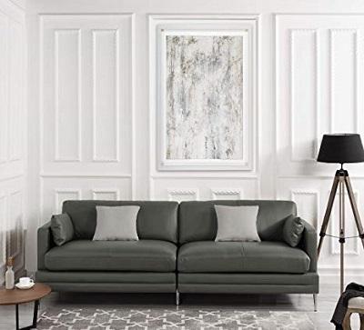 Bọc ghế sofa giá bao nhiêu