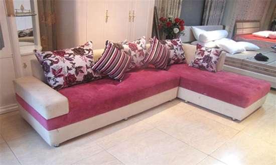 Bọc ghế sofa Hà Đông tại nhà chất lượng, giá sốc
