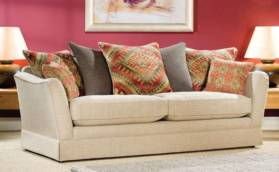Bọc ghế sofa ở đâu uy tín tốt nhất hiện nay?