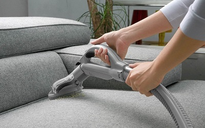 Bọc lại ghế sofa và giặt ghế có những ưu điểm gì đặc biệt