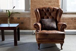 Cách chọn may vỏ đệm ghế sofa cho mùa hè