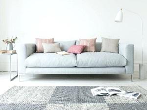 Chia sẻ địa chỉ bọc ghế sofa ở đâu đẹp và rẻ