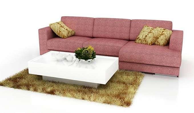 Công ty nào bọc ghế sofa giá rẻ đảm bảo chất lượng?