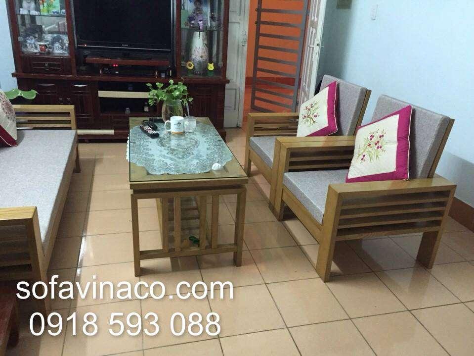 Đệm lót ghế gỗ 0211