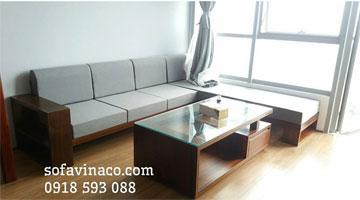 Địa chỉ bán đệm ghế chất lượng tại Hưng yên