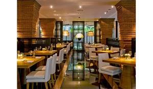 Địa chỉ chuyên bọc ghế sofa cho nhà hàng tại Hà Nội