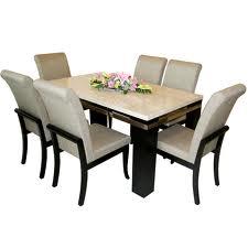 Dịch vụ bọc đệm ghế cho bộ bàn ăn