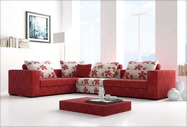 Dịch vụ bọc ghế sofa uy tín tại Hà Nội