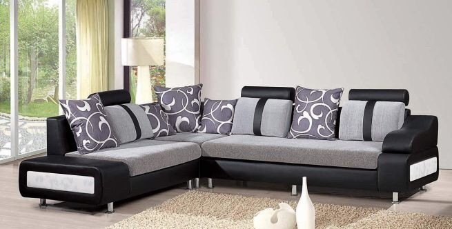 Dịch vụ làm đệm ghế sofa quận Hoàng Mai