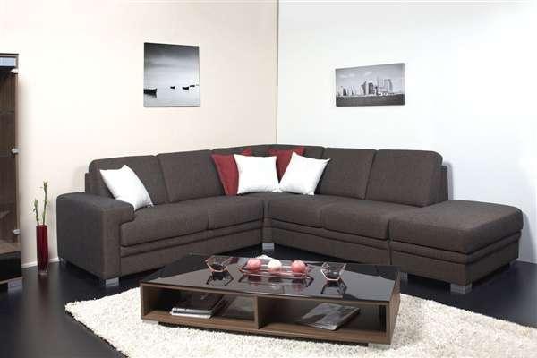 Dịch vụ sửa chữa - Bọc ghế Sofa góc