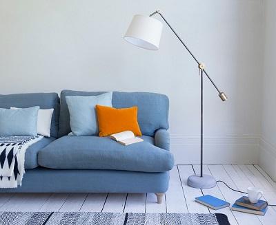 Dịch vụ sửa chữa - Bọc ghế Sofa