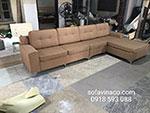 Đóng ghế sofa chất lượng cao tại Hà Nội
