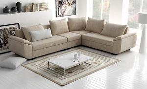 Đóng ghế sofa tại Hà Đông, Hà Nội - Đóng mới ghế sofa
