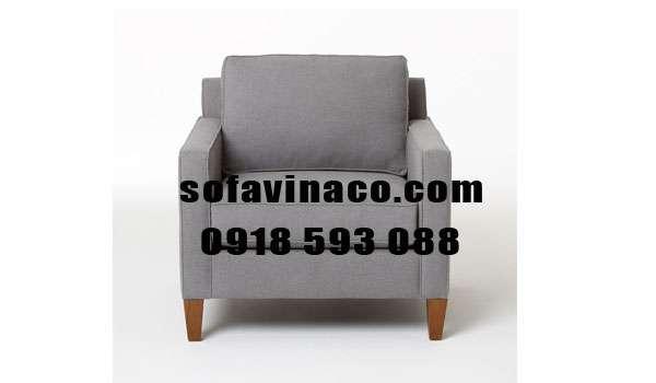 Giá bán ghế sofa đơn tại hà nội