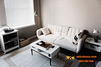 Giá bọc lại ghế sofa khoảng bao nhiêu tiền