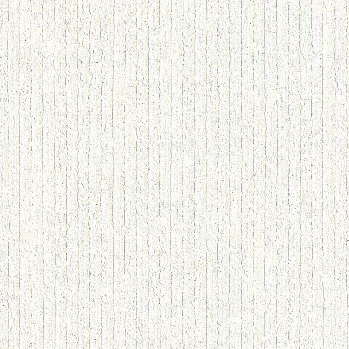 Giấy dán tường hàn quốc -BESTI 82130-5