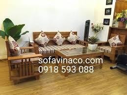 Làm đệm ghế sofa ở đâu rẻ