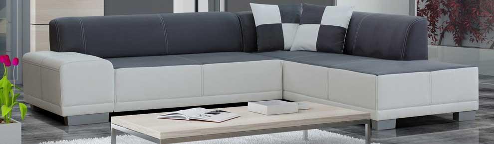 Mẫu sofa 3