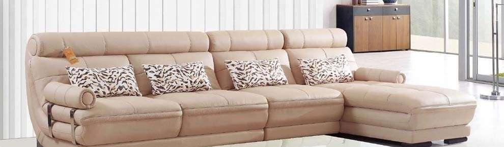 Mẫu sofa 4