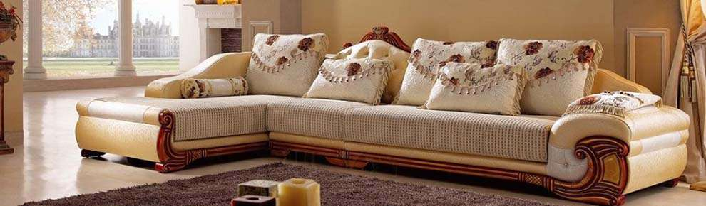 Mẫu sofa 5