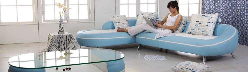 Mẫu sofa 6