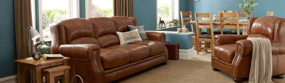 Mẫu sofa 7