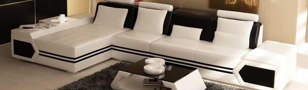 Mãu sofa 8