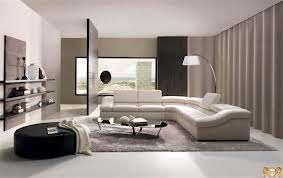 Mẫu sofa da D001