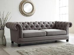 Mẫu sofa tân cổ điển TCD-01