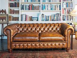 Mẫu sofa tân cổ điển TCD-02