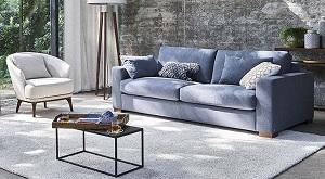 May vỏ đệm ghế sofa salon