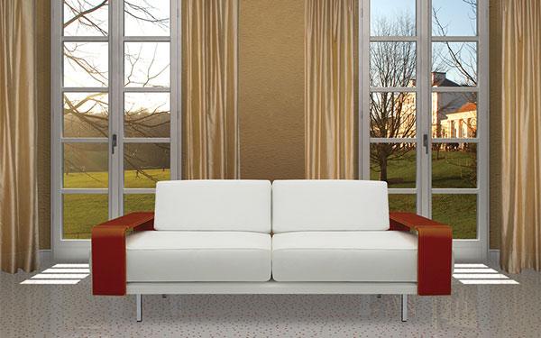 Nhận bọc đệm và nệm cho ghế ngối sofa ở nhà tại hà nội
