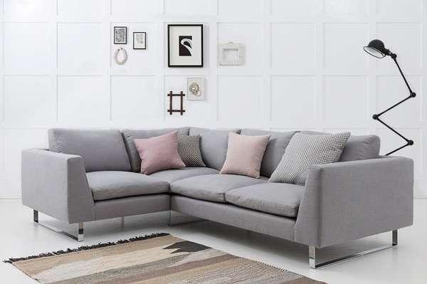 Những lưu ý để bảo quản ghế sofa bền lâu