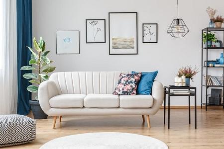 Những yếu tố chọn ghế sofa không phải ai cũng biết