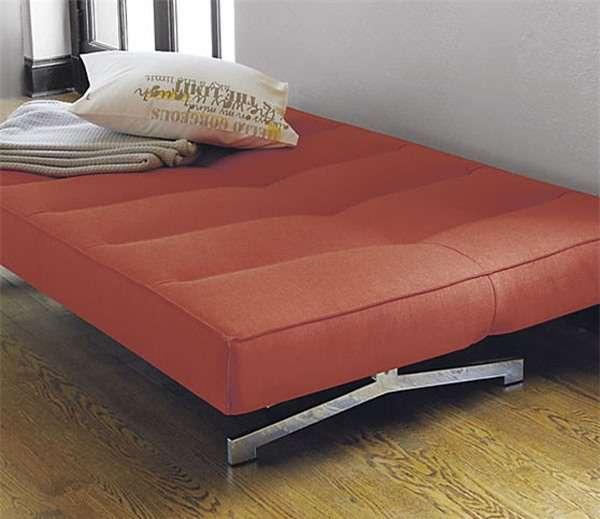 Những yếu tố quan trọng để lựa chọn sofa giường không phải ai cũng biết!
