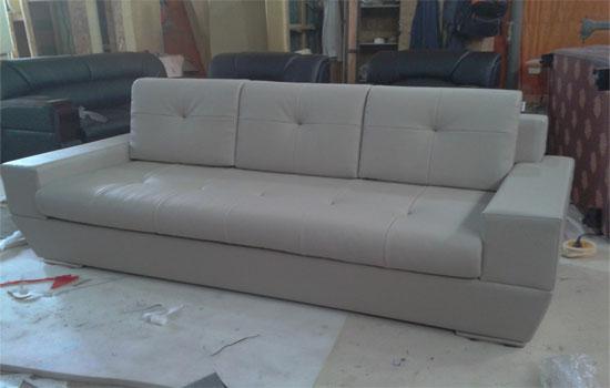 Nơi bọc ghế sofa ở đâu tốt nhất HN
