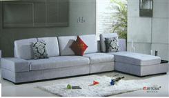 Sofa 810-292
