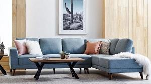 Sofa 812-459