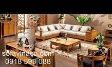 sofa gỗ góc 03