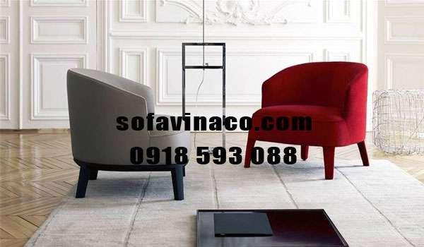 Sofa vinaco chuyên bọc ghê sofa quán cà phê nhà hàng