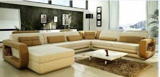 Tìm Hiểu Những Loại Ghế Sofa Tốt Nhất Hiện nay
