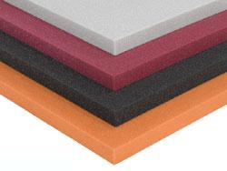 Top 5 chất liệu làm đệm ghế gỗ