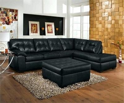 Vì sao nên chọn sofa da của Vinaco