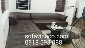 Chọn mua sofa ở đâu vừa chất lượng vừa rẻ