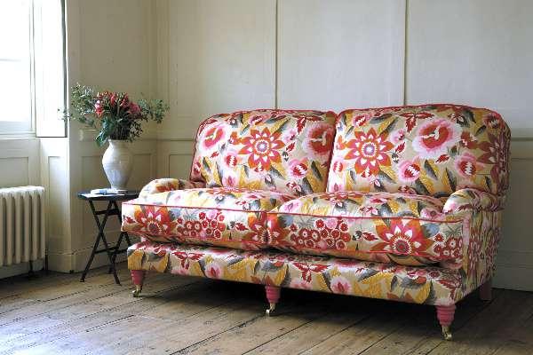 2 yếu tố cơ bản nhưng không kém phần quan trọng khi lựa chọn sofa phòng khách