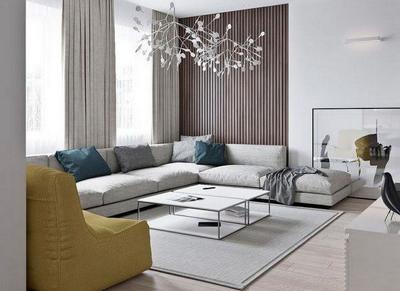 3 dấu hiệu cho thấy đã đến lúc tân trang bộ ghế sofa của bạn