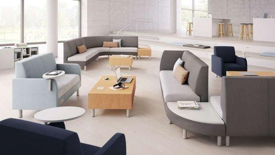 3 lý do thay vì mua bộ sofa mới thì bọc lại sofa là lựa chọn tối ưu